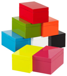 modern-decorative-boxes